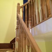 Joinery, Home Improvements,