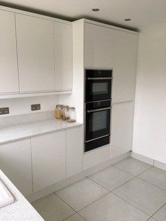 Kitchen Design Fitted Kitches Essex Stk Joinery