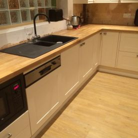 kitchens, kitchen design, kitchen ideas, kitchen fitting, fitted kitchens